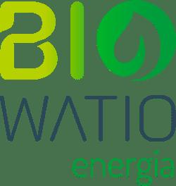 Biowatio Energía