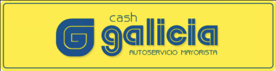 cash galicia